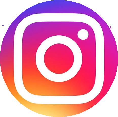 Volg Roza Autorijopleidingen op Instagram